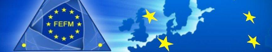 foro-europeo-masones