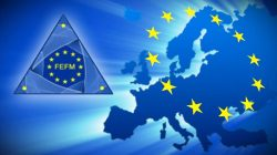 Foro Europeo de Francmasones