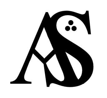 Logo Altuna Solidaria