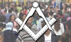 Responsabilidad Social y Masonería