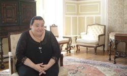 Video Ainhara Sarría