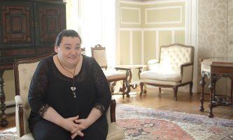 Video sobre Masonería