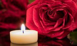 In Memoriam Ainhara Sarría