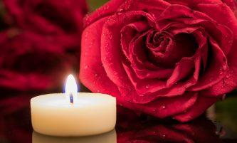 In Memoriam, Ainhara Sarría