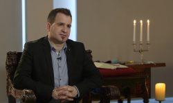 Video Masonería del siglo XXI